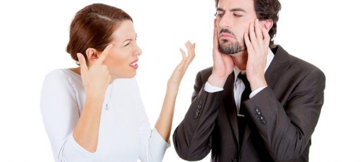 Avocat liquidation des régimes matrimoniaux Albi, Gaillac